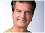 Jim Schroer, Carlson Marketing