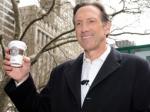 Starbucks Cuts Earnings Guidance