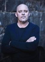 Scott Lambert, CD, DraftCB Melbourne