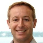 Sean Muller