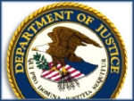 The U.S. Department of Justice is demanding that search engines turn over user information that may be of use to law enforcement investigations.