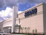 Sears Holdings Begins Agency Review