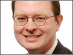 POP Radio President-CEO Gary Seem