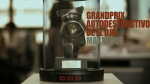 Latin Ad Show Invents Self-Destructing Grand Prix Trophy