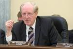 Acxiom CEO: Rockefeller Data Bill Worse Than Worst Part of Obamacare