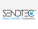 Sendtec is launching a campaign -- believed to be the first time a search marketing firm has advertised its services on TV.