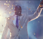 TNT Makes Shaquille O'Neal a Big Part of Campaign Promoting NBA's Return