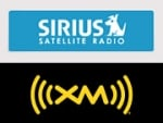 With only two players in the fledgling satellite radio market, merger speculation follows rivals XM and Sirius.
