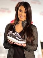 Kardashians Prove Family That Enterprises Together Stays Together