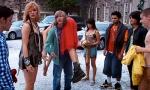 Subway, Schick Latest to Flee MTV's Racy Teen Soap 'Skins'