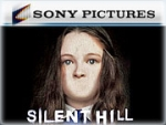 Horror movie 'Silent Hill' is one of the suddenly-hot properties that is breathing financial vitality back into Sony Pictures.