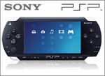 PSP Retools in Bold First-Place Bid