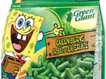 More Major Food Marketers Establish Kids-Advertising Limits