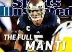 So the Manti Te'o Scandal Is Some Sort of Indictment of Online Culture? Nonsense!
