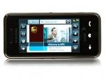 Sprint's 'Instinct' to Take on iPhone