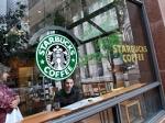 Starbucks 2.0 No!