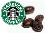 Starbucks Smells the Death of Its Brand Experience