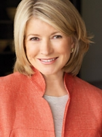 Martha Stewart Blames Macy's For Not Doing More to Grow Business