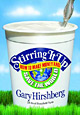 The CE-'Yo': Gary Hirshberg on Stonyfield's Green History
