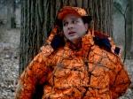 Sundance Channel 'Hunter'