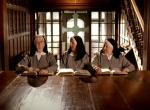 Sundance Channel 'Nuns'