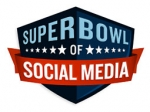 The Super Bowl of Social Media? Maybe Next Year