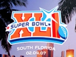 More Marketers Stay Mum on Super Bowl Ad Buys