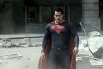 Superman Reboot 'Man of Steel' Snares $160M in Promotions