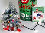 'Ad Age' Holiday Swag Watch
