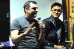 Miss the Big 'Oreo' Marketing Panel at SXSW? Here's the Video