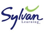 The Sylvan account is another win for Publicis.