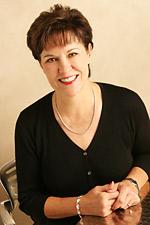 Vickie Szombathy