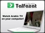 JumpTV Channel Brings Arabic Shows to Global Audience