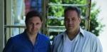 Creativity 50: Ted Royer & Nik Studzinski, Executive Creative Directors, Droga5
