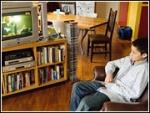 Teens Still Love TV, As Do We All