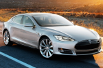Tesla Generates Small Sales, Big Buzz Without Paid Ads