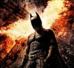 Despite Tragedy, 'Dark Knight' Enjoys Good Box Office
