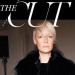 New York Magazine Cashing in Online