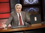Leno's Triumphant Return to Late Night May No Longer Matter