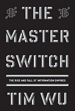'The Master Switch'