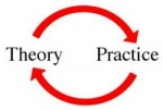 Teaching craft in a designed world