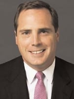 Tom Beusse Named President of USA Today Sports Media Group