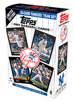 Topps has tapped SpikeDDb to make bsaeball-card collecting relevant again.