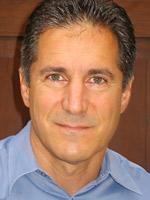 Peter Tortorici