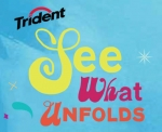 Trident Teams Up With Duran Duran and Steve Aoki