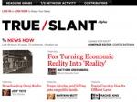 Ex-AOL News Exec Launches a Boring HuffPo