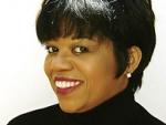 Sheryl Tucker