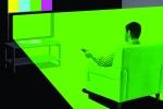 $70 Billion TV Ad Market Eases Into Digital Direction