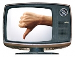 McKinsey Study Predicts Continuing Decline in TV Selling Power