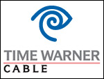 Time Warner Cable provides service to around 26 million homes in 33 states.